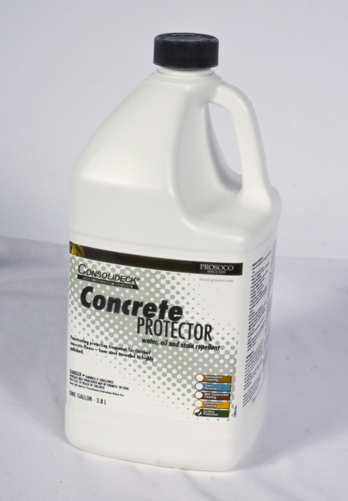 ... Protector & Degreaser Cleaner Products - Runyon Surface Prep Supply