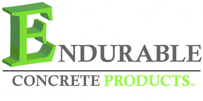 Endurable Concrete Products