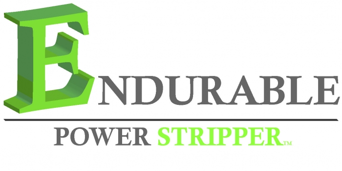 Endurable Power Stripper