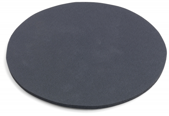 Husqvarna Resin Holder Disc Replacement Rubber Pad