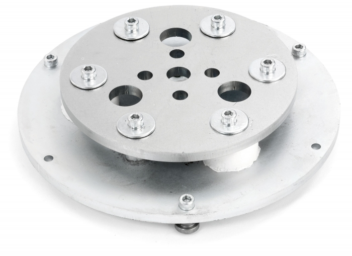 Replacement Flexible Grinding Head for Husqvarna PG530
