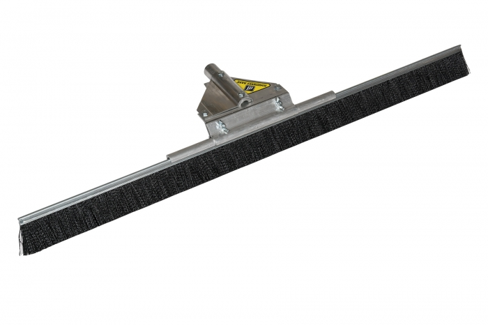"""Midwest Rake 36"""" Heavy-Duty Sealing (Brush Only)"""