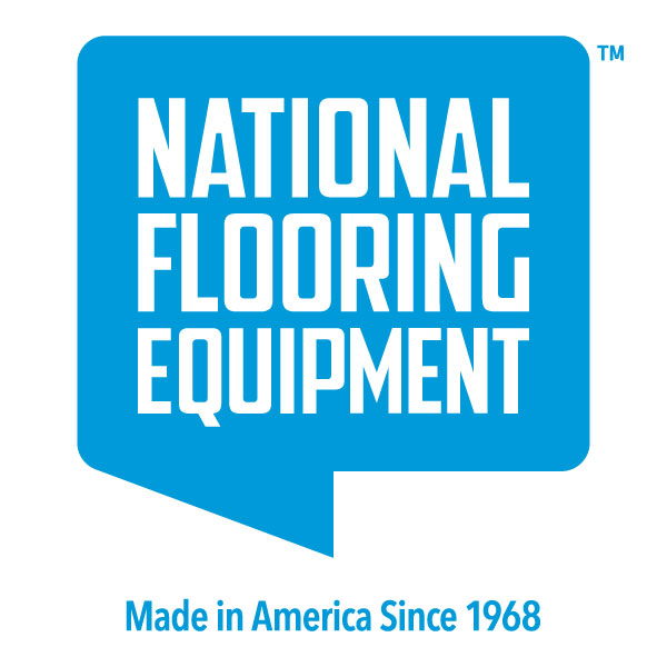 National Floor Removal Machines
