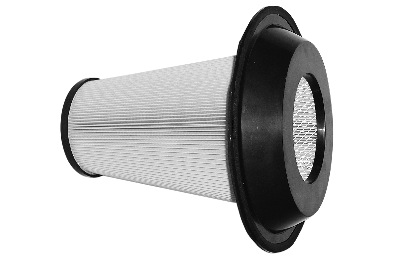 Conical Pre Filter for Ermator S26 HEPA Dust Extractor