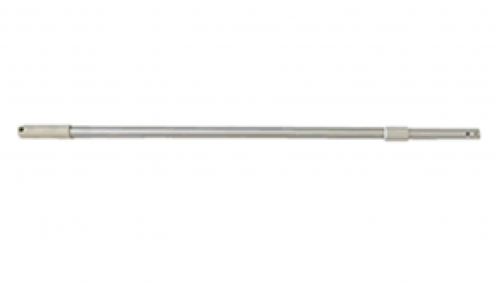"72"" Telescoping Mop Handle"