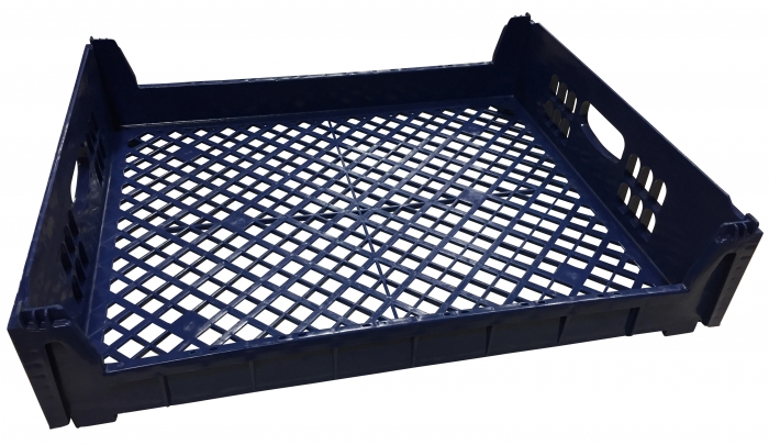 RSP Tool Tray