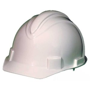 Standard Industrial Hard Hat with Ratchet