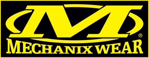 Mechanix Wear Logo Previous Next Mechanix Wear