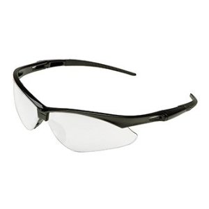 Nemesis Wrap-Around Safety Glasses