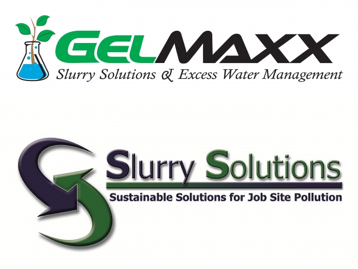 Slurry Products