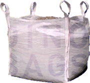 Disposable DeWatering Slurry Bag