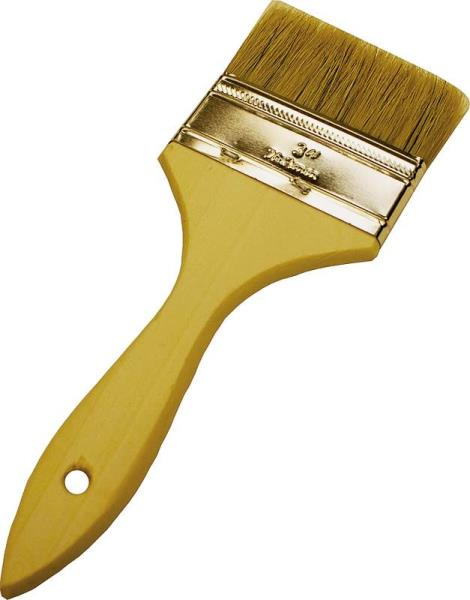 "3"" Chip Brush"