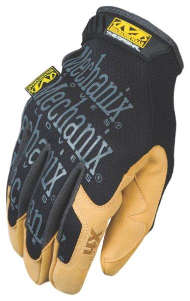 Mechanix MG4X Mechanic Gloves