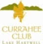 SAGE Golf Group Worldwide Selected By The Currahee Club