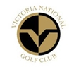 SAGE GOLF GROUP WORLDWIDE SELECTED BY VICTORIA NATIONAL GOLF CLUB