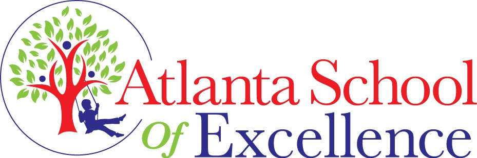 Atlanta School of Excellence