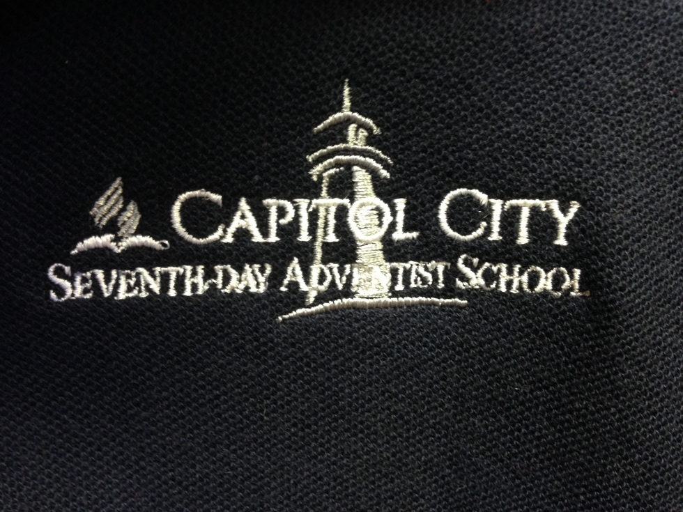 Capitol City Polo