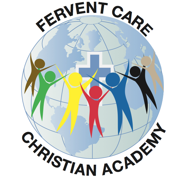 Fervent Care Christian Academy