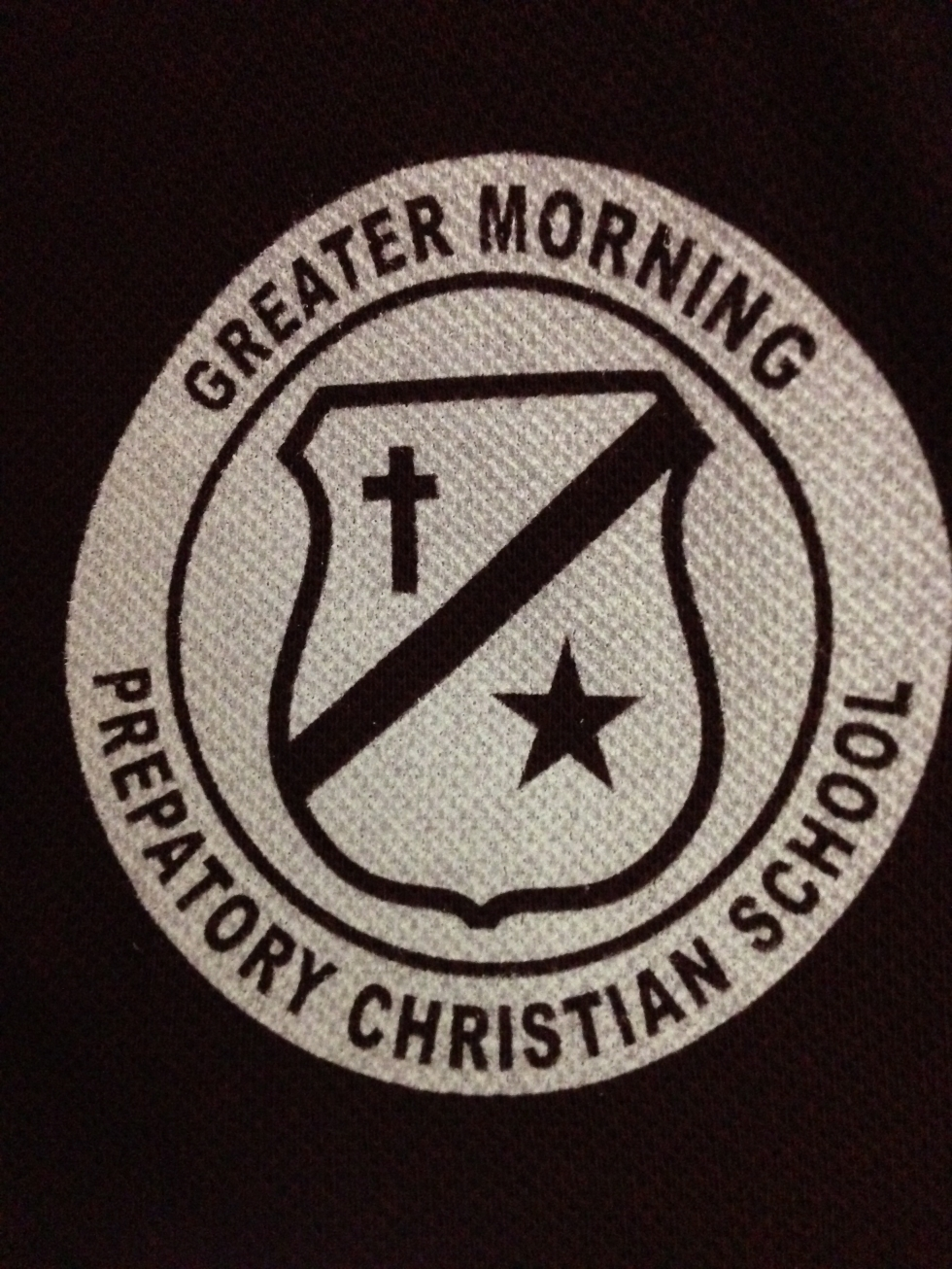 Greater Morning Star Polo