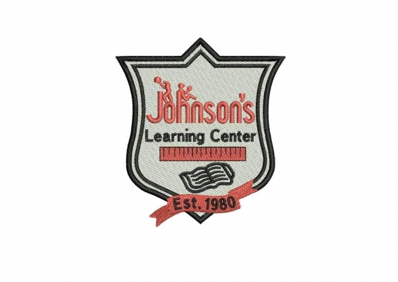 Johnson's Learning Center