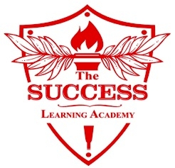 The Success Learning Academy (TSLA)