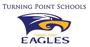 Turning Point Package Deals