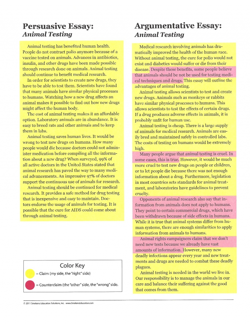 persuasive essay structure middle school With a persuasive essay, the sentence structure is more in the form of a complete sentence instead of a question all persuasive essays are similar to argumentative essays all persuasive essays are similar to argumentative essays.