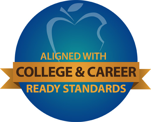 College and Career-Ready ELA Standards