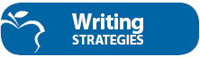 6 Traits of Writing Writing Strategies