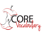 Developing Core Vocabulary for Each Academic Area