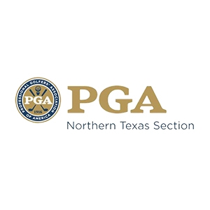 Southern Texas PGA Junior Golf Foundation