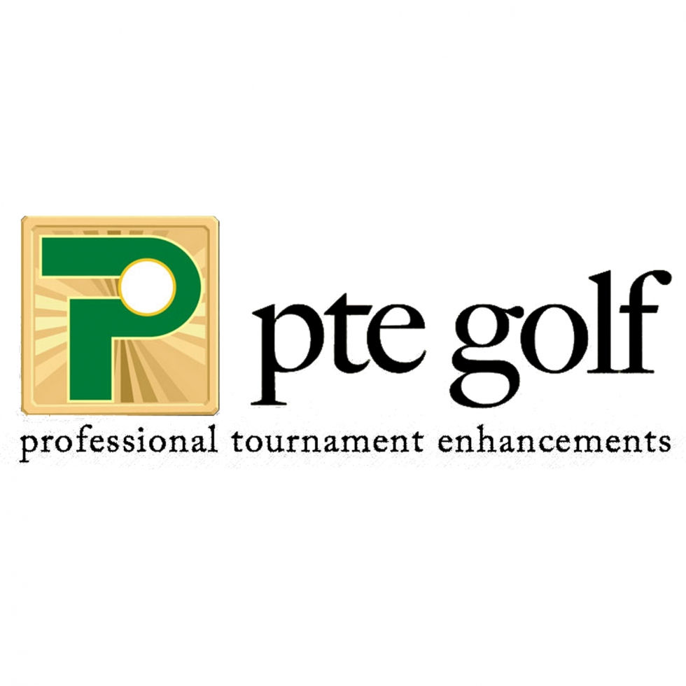 Image result for pte golf logo