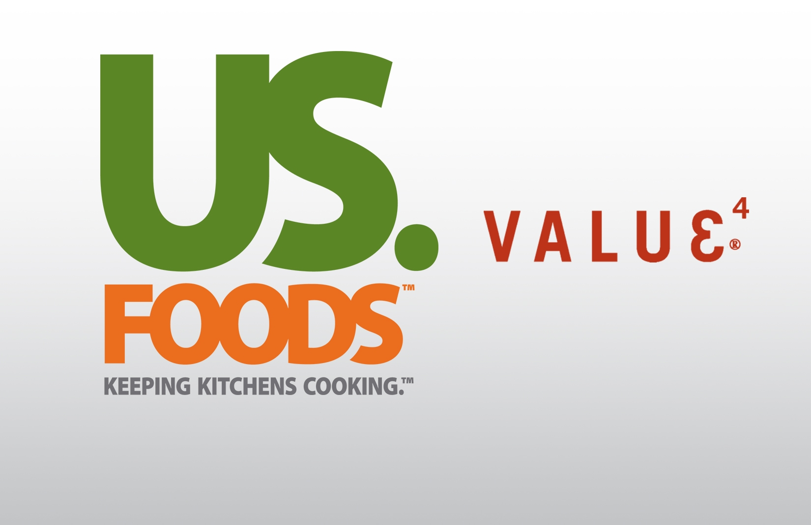 US Foods and Value 4 Announced as Title and Presenting Partners of Spring Classic