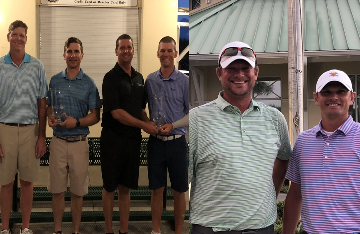 Three Teams  Declared Champions of SFPGA Pro-Assistant