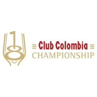 Club Colombia Champ - Open Qualifier