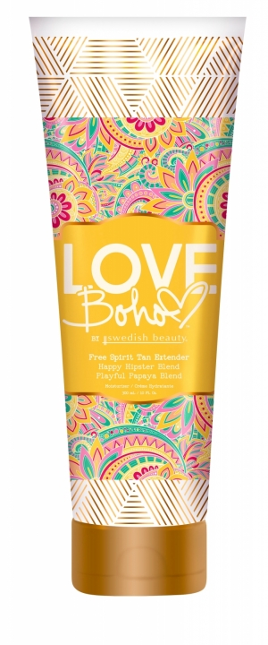 Love Boho® Intensifier