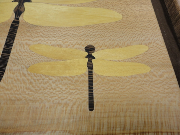 dragonfly_inlay_medium.JPG
