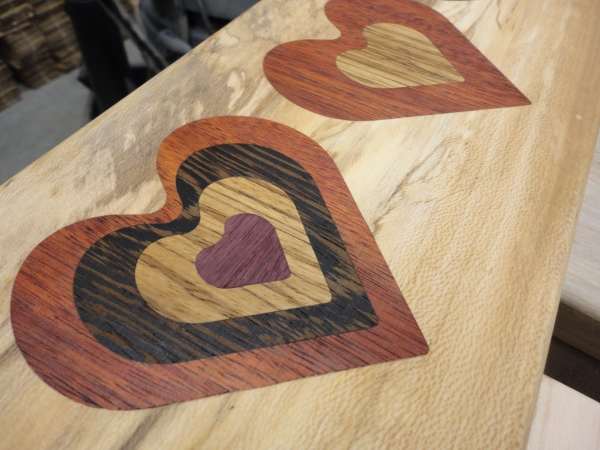 nested_hearts_inlay_4.JPG