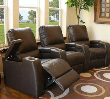 Let Us Design Your Custom Home Theater System Nashville Tn Home Theater Installation Movie