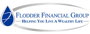 Flodder Financial