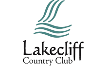 Image result for lakecliff golf club logo