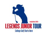 Legends Junior Tour