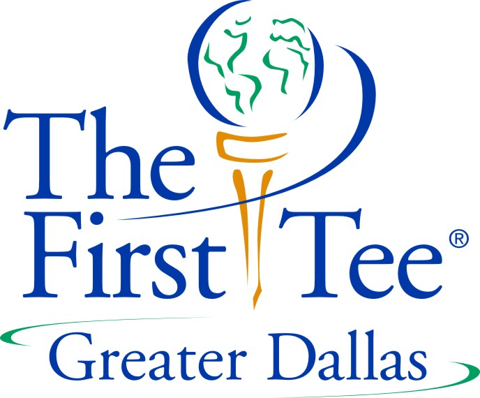 The First Tee of Dallas