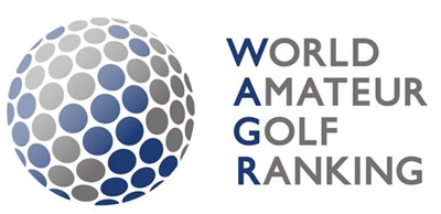 World Amateur Golf Ranking