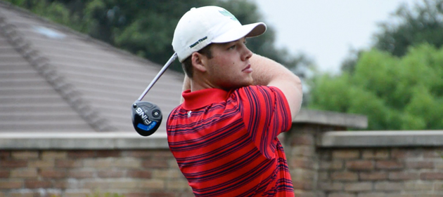 A Recap of the 106th Texas Amateur Championship