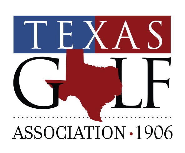 Texas Golf Association