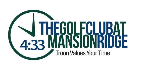 The Golf Club at Mansion Ridge - New York Golf - Troon