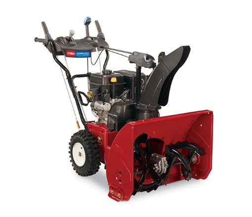 Toro Power Max 724 OE (37779)