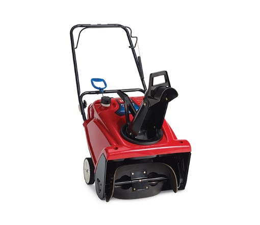 Toro Power Clear 721 E 21