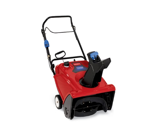 Toro Power Clear 721 QZR 21